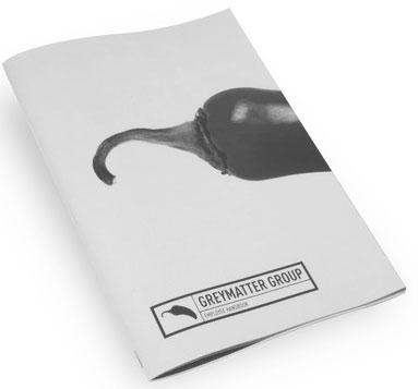 hand-book